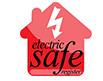 Electric-Safe-